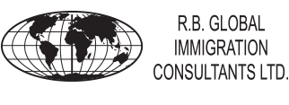 Global Immigration Consultants